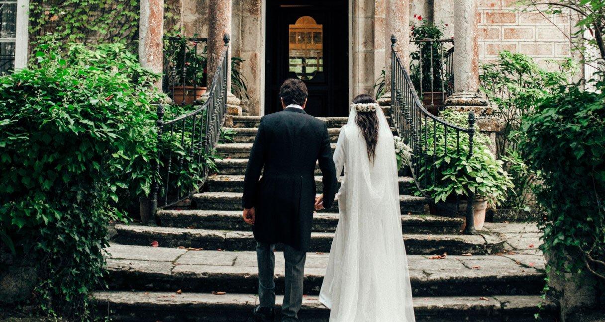 Finca bodas y eventos en Cantabria